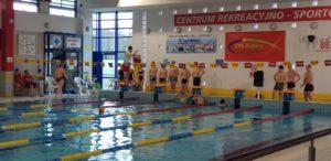 Zawody pływackie 18 19 1 Copy