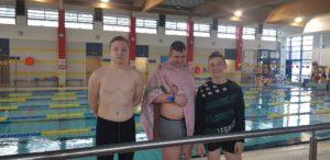 Zawody pływackie 18 19 2 Copy
