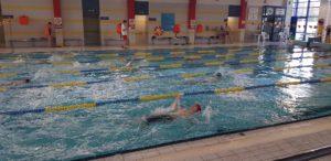 Zawody pływackie 18 19 5 Copy