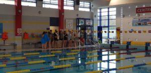 Zawody pływackie 18 19 6 Copy