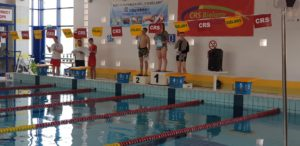 Zawody pływackie 18 19 7 Copy