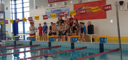 Zawody pływackie 18 19 8 Copy