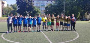 Mistrzostwa Polski III 3 Copy
