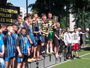Mistrzostwa Polski III 4 Copy