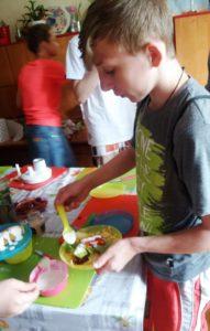 Warsztaty żywieniowe 10