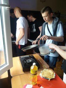 Warsztaty żywieniowe 7