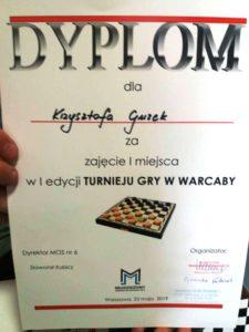 turniej 1