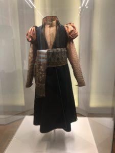 Muzeum narodowe 6