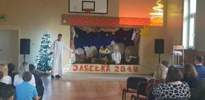 Jasełka 2019 3