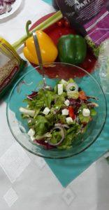 sałatki warzywne 11 Copy