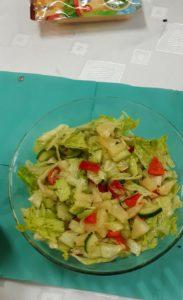 sałatki warzywne 12 Copy