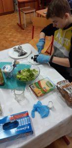 salatki warzywne 4 Copy
