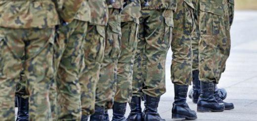 2963023 wojsko polskie zolnierz 657 323