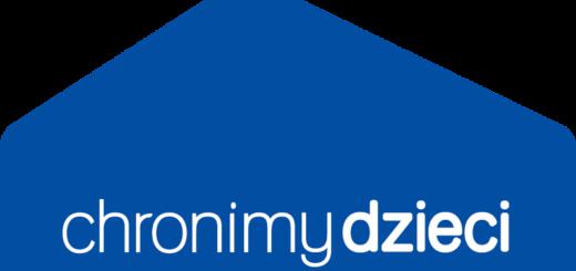 logo chd