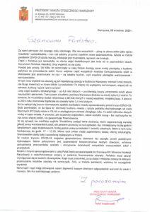 Budżet list Prezydenta do rodziców 4.093 p df 1