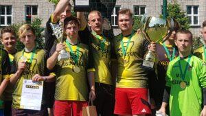 Mistrzostwa Polski 3 Copy