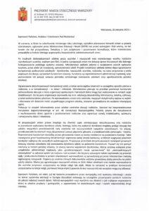 List PRT do Rodzicow sierpien 1